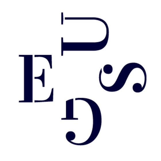 Author: EUSG