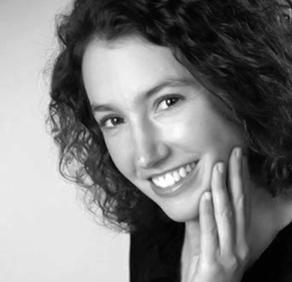 Doris Bergmann