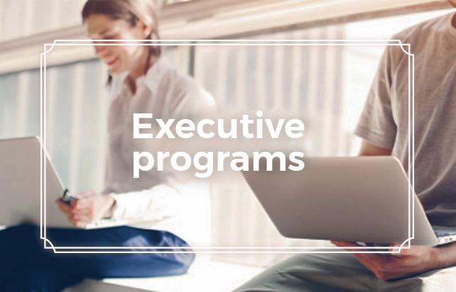 EUSG_Executive_off
