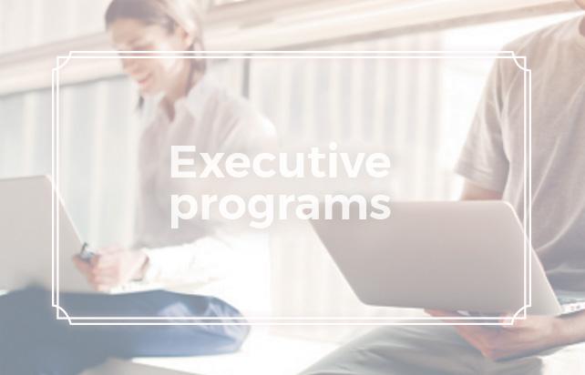 EUSG_Executive_onB
