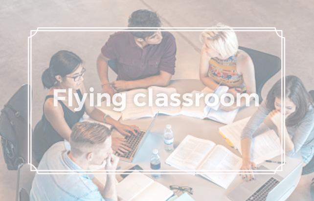 EUSG_Flying_onB
