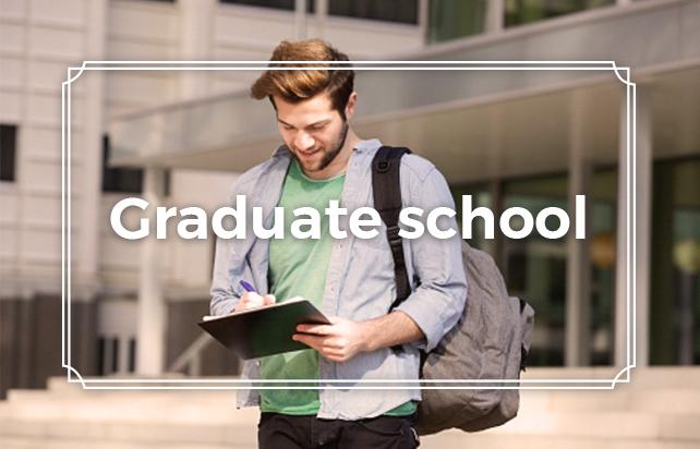 EUSG_Graduate_off