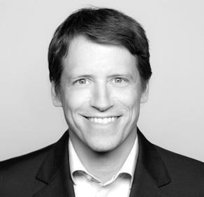 Michael von Kutzschenbach