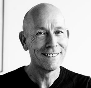 Bernhard Vierling