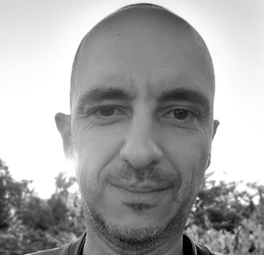Pedro Portela