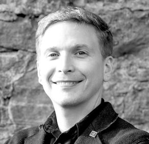 Björn Pospiech